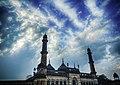 Asifi Mosque.jpg