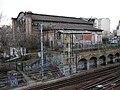 Asnieres-sur-Seine - Gare des Carbonnets 06.jpg