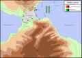 Assedio Cizico 74-73aC png.PNG