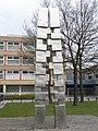Assen - Frans Jansen - Stapeling.jpg