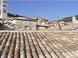 File:Assisi.ogv