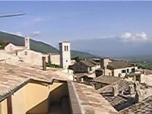 Datei:Assisi.ogv