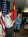 Assistant Secretary Gottemoeller Meets With Chinese Senior Military Officers (5842870521).jpg