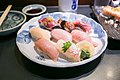 Assorted Nigiri -1 (9865149266).jpg