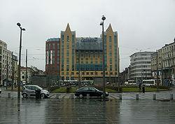 Astridplein Antwerpen.jpg