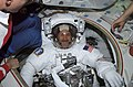 Astronaut John M. Grunsfeld (27990748056).jpg