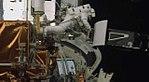 Astronauts removing WFPC2 (12089197876).jpg
