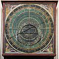 Astronomische Uhr Nikolaikirche Stralsund.jpg