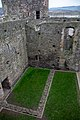 At Conwy, Wales 2019 121.jpg