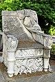 Atenas, Primer Cementerio 18.jpg