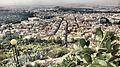 Athens, Greece - panoramio (170).jpg