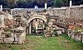 Athens - Kerameikos cemetery 03.jpg