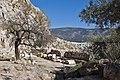 Athens 09 2013 - panoramio (54).jpg