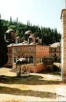 Athos Zografou 1998 1.jpg