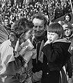 Atje Keulen-Deelstra with family 1972.jpg