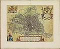Atlas de Wit 1698-pl088-Gent-KB PPN 145205088.jpg