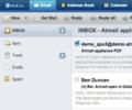 Atmail6-webmail-ui.png