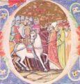 Attila-PopeLeo-ChroniconPictum.jpg