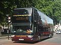 Au Morandarte Flickr Stagecoach Megabus Gold 50304, Victoria (9952411084).jpg