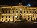 Auberge de Castille at Night.jpg