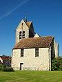 Aubigny-FR-77-église-07.jpg
