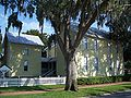 Auburndale Baynard House04.jpg
