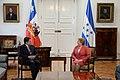 Audiencia con el Presidente de Honduras (18347277921).jpg