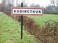 Audincthin-FR-62-panneau d'agglomération-01.jpg