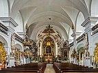 Auerbach Kirche Innen-20190815-RM-160503.jpg