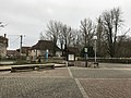 Augerans (Jura, France) le 5 janvier 2018 - 23.JPG