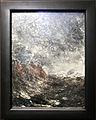 August strindberg, marina con scogliera, sett. 1894.JPG