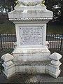 Aumont (Jura) - Monument aux morts (2).jpg