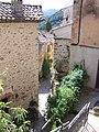 Auribeau sur Siagne - panoramio (1).jpg