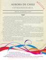 Aurora de Chile - N° Extraordinario - 1 de septiembre de 2010.pdf