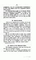 Aus Schwaben Birlinger V 1 087.png