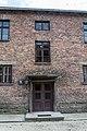 Auschwitz - panoramio (14).jpg