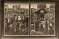 Ausgewählter Gemälde (1889) (14775926452).jpg