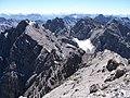 Aussicht vom Piz Pisoc nach Südwesten.jpg