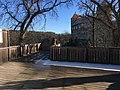 Aussichtsplattform Burg Schlaining.jpg