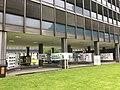 Ausstellung Kastellfest Köln-Deutz.jpg