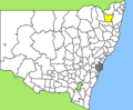 Australia-Map-NSW-LGA-GlenInnes.png