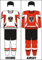 Austria national hockey team jerseys.png
