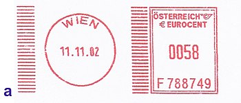 Austria stamp type HA1p2aa.jpg