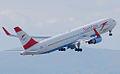 Austrian Airlines B767-300ER OE-LAE.jpg