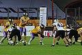 Austrian Bowl 2013-057.JPG