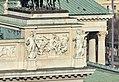 Austrian Parliament Building - roof (03).jpg