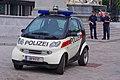 Austrian Police Car.jpg