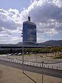 Aut d'Ara Torre Mataró.JPG