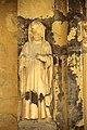 Autel cloître cathédrale Notre-Dame Bayonne détail 2.jpg