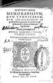 Author-André Rodrigues de Évora-Sententiarum-.png